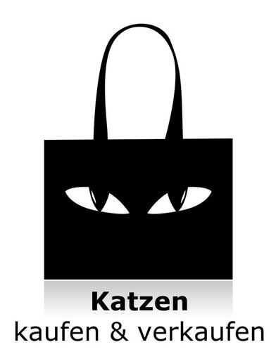 Katzen kaufen und verkaufen, Foto: canstockphoto.de