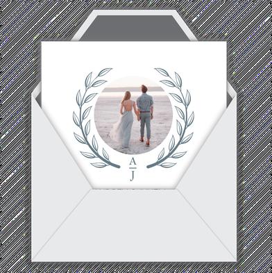 faire-part-mariage-gif-animé-faire-part-mariage-virtuel-faire-part-mariage-digital-faire-part-mariage-numérique-animé-électronique-à-envoyer-via-les-réseaux-sociaux-whatsapp-facebook-messenger-mms-blé-monogramme-couronne-chic-bohême-carré