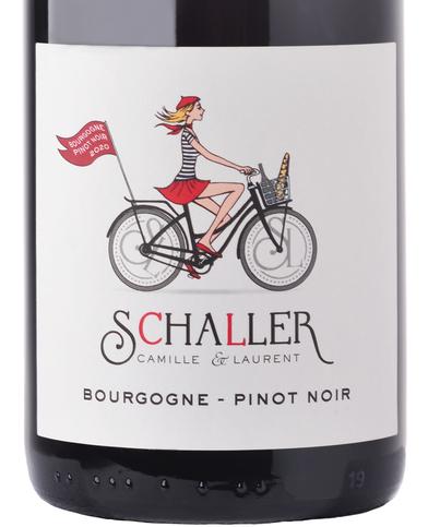 Fête des vins de Chablis 2018