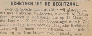Delftsche courant 19-04-1910