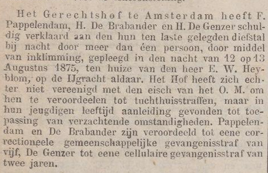 Het nieuws van den dag : kleine courant 04-02-1876