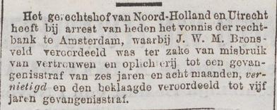 De Tijd : godsdienstig-staatkundig dagblad 04-03-1884