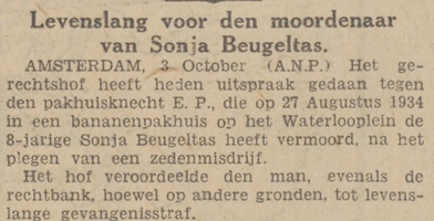Limburger koerier : provinciaal dagblad 04-10-1935