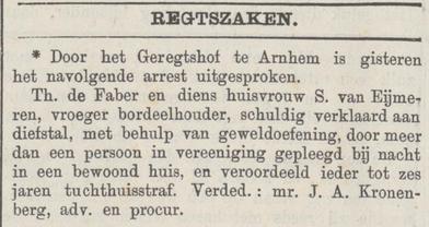 Arnhemsche courant 14-07-1880