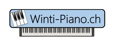 logo www.winti-piano.ch