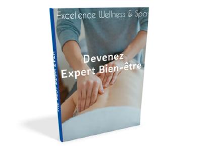 Formation bien-être, Excellence Wellness Spa Massages Bien-être et Beauté Bio Biarritz Anglet Bayonne, Massage Duo, Massage relaxant. Institut Spa.