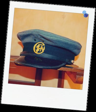 Chambres d'hôtes – B&B – Gites de France – Somme – Picardie – Chambre familial – double – twin – Circuit du souvenir – WW1 – Centenaire – 14-18 – Albert – Peronne – Thiepval – Longueval – Villers Bretonneux Somme battlefield