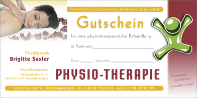 flyer-grafikwerstatt-thielen-illustration-maennchen-gutschein-frau-massage
