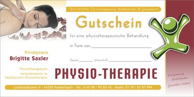 flyer-grafikwerstatt-thielen-illustration-maennchen-gutschein-frau-massage