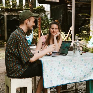 Buchhaltung für Blogger, YouTuber und Influencer
