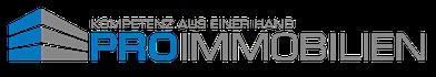 Poetry Slam Villingen-Schwenningen, Poetry Slam Donaueschingen, Poetry Slam Königsfeld, Poetry Slam Furtwangen, Poetry Slam St. Georgen
