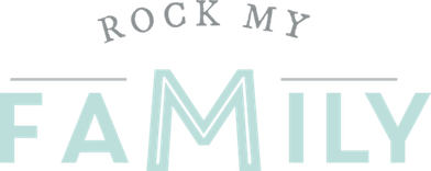 lifestyle toddler session featured on rock my family