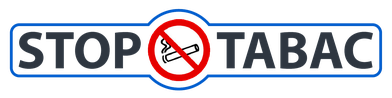 HYPNOSE STOP TABAC