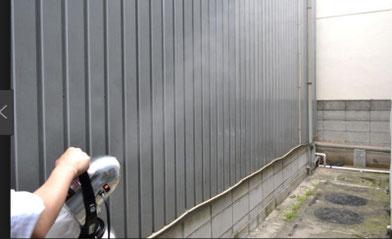 ゴキブリ駆除・ダニ駆除のULV法