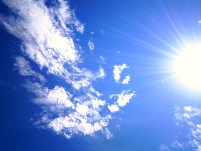 太陽光発電 メリット 環境面