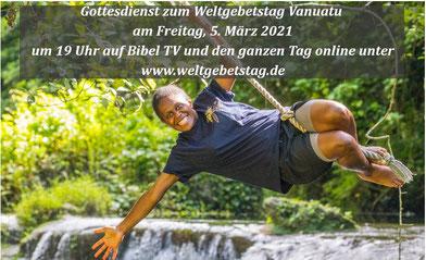 Foto: https://weltgebetstag.de