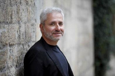 Marc Welinski contact philosophe conference