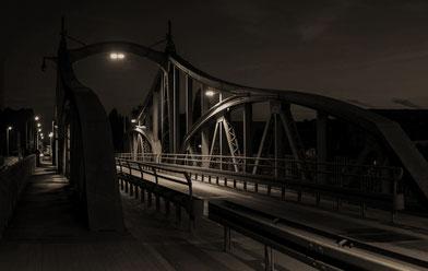 Fotografie, Nacht, Krefeld, Dresden, Essen, Zollverein, Zeche, Globus, DJ, pictures, Dirk Just, DJpictures,