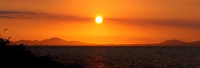 Sonnenenergie ist für die Menschheit unerschöpflich und wird unendlich zur verfügung stehen. Solara kann die fossilen Brennstoffe ersetzen