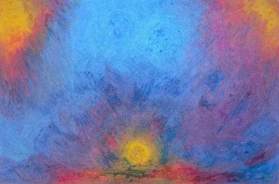 gedicht vor sonnenaufgang von primapage (schubert)