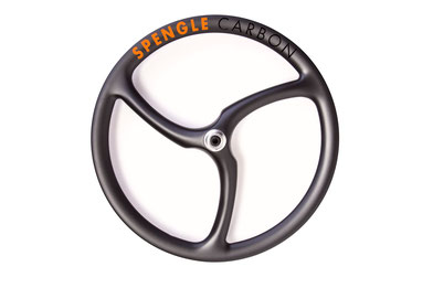 Spengle Carbon