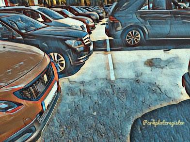billig parken frankfurt flughafen