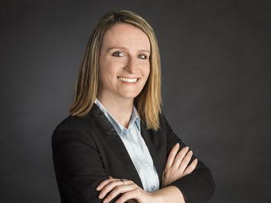 Nicole Polier inoflex Personal