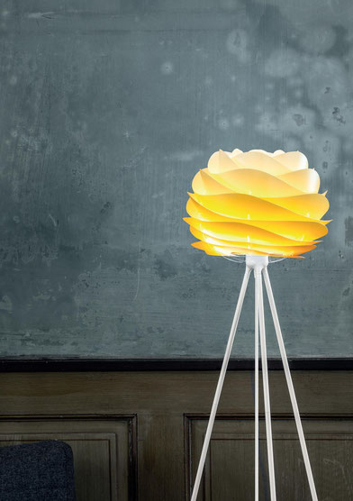 VITA Kopenhagen, Wohnaccessoires, Lampen und Beleuchtung im skandinavischen Design!