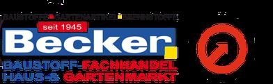 Logo-Baustoffe-Becker-Bad-Schwalbach
