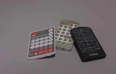 De standaardinstelling van de nalooptijd kan aangepast worden, bv. m.b.v. een afstandsbediening, via een potentiometer op de detector zelf, en meer en meer ook via een smartphone