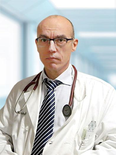 Dott. Lovato Antonello