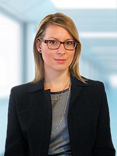 Dr.ssa Tosato Silvia Psicologa