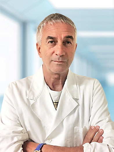 Dott. Marchi Pierluigi Dermatologo