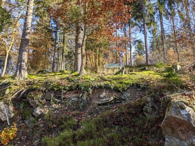 Besuchen Sie die Website der Gemeinde Hargesheim für aktuelle Informationen. (Über das Bild gelangen Sie zur Homepage.)