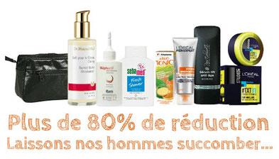 produits-cosmetiques-à-petits-prix