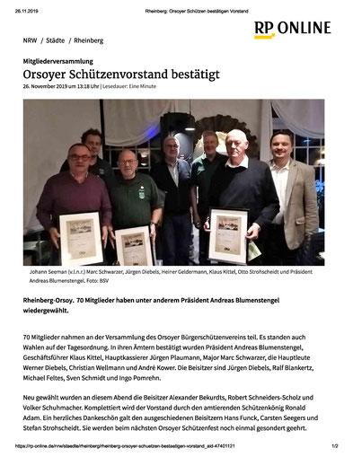 Quelle: https://rp-online.de/nrw/staedte/rheinberg/