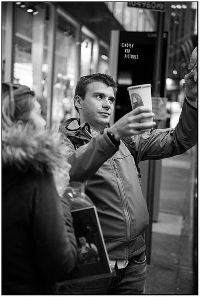 Cours - formations en photographie - photographe pro à Bruxelles