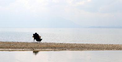 www.chiemgaufotograf.de