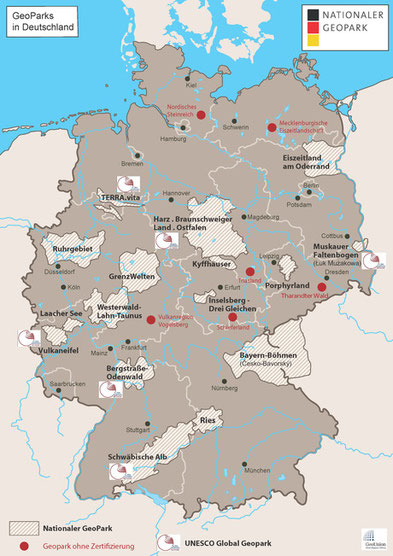 Quelle: http://www.nationaler-geopark.de/uploads/media/Karte_GeoParks_Deutschland_GGN_2018l_01.pdf