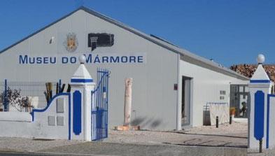 Quelle: http://www.cm-vilavicosa.pt/pt/site-visitar/oquevisitar/museus/Paginas/Museu-do-M%C3%A1rmore.aspx