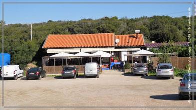 pt.rotavicentina.com/restaurante-o-sacas-108.html