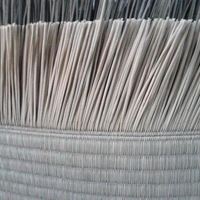 熊本産畳表 普及品 ひのみどり 麻糸使用 いぐさ使用本数 約5,000本 いぐさ長さ 約110cm