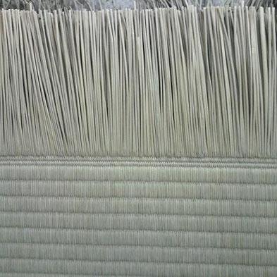 国産 最高級品 ひのさらさ  麻綿2本使用 いぐさ使用本数 約8,000本 いぐさ長さ 約140cm以上