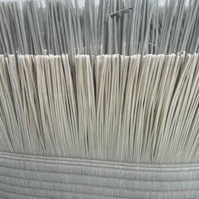 熊本産畳表 ひのさやか 上級品 麻綿2本使用 いぐさ使用本数 約6,000本 いぐさ長さ 約120cm