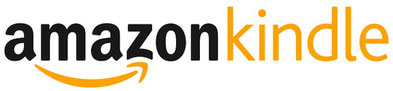 Amazon Kindle Shop