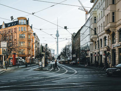 fortbildung-weiterbildung-netzwerk-treffpunkt-gesundheit-strehlow-wissenswelten-termin-2020-berlin-brandenburg