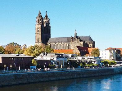 fortbildung-weiterbildung-netzwerk-treffpunkt-gesundheit-strehlow-wissenswelten-termin-2020-Magdeburg