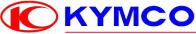 Kymco ist taiwanesischer Motorradhersteller von Kymco, Motorroller und Motorräder (50 bis 250 cm³), Marktführer, WErkstatt, Teufen, Händler, Zweiräder, h.nef, händler, ostschweiz, appenzellerland