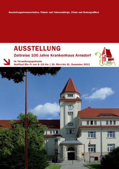 Bild: Klinik Arnsdorf