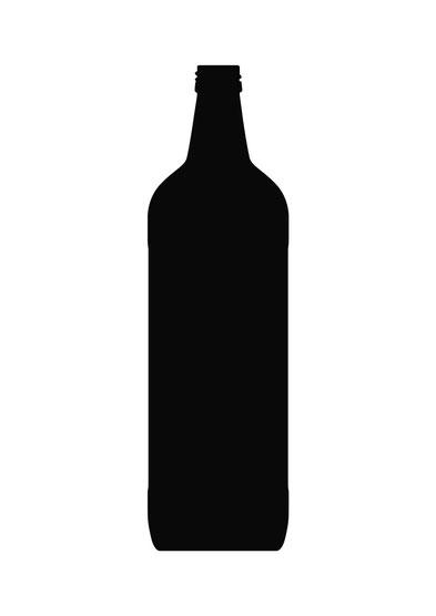 Lohnabfüllung Kurzhals